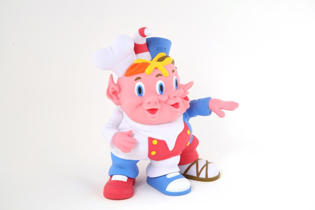 https://www.tenacioustoys.com/products/ron-english-smack-crack-pot-8-inch-vinyl-figure