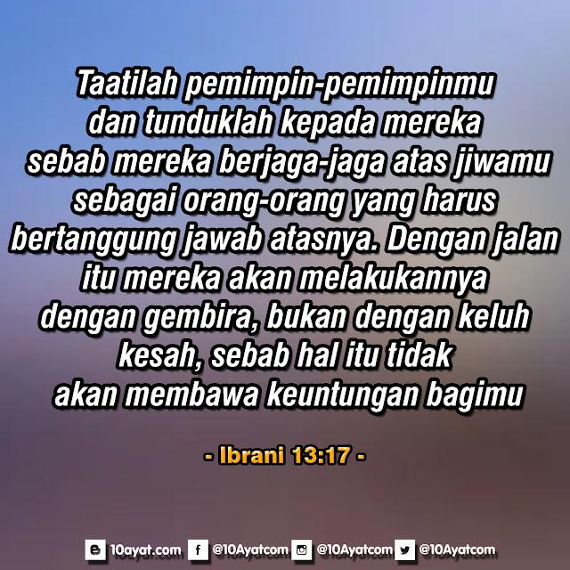 Ibrani 13:17