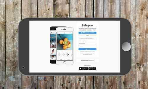2 Cara Menghapus Akun Instagram Mau Permanen Atau Sementara?