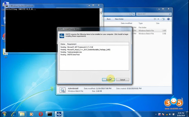 install-cummins-insite-850-sw-2