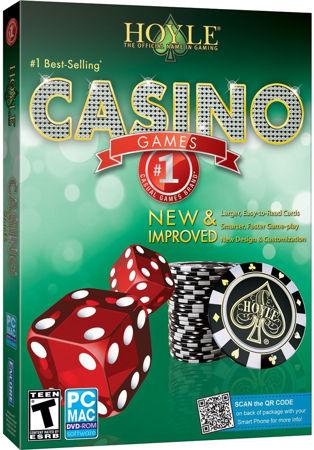 Ee casino games 2020
