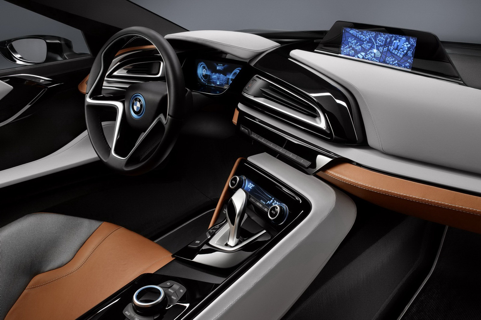 Bmw I8 Cars Tus Gallery