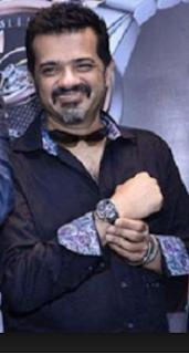 Ehsaan Noorani age, wiki, biography