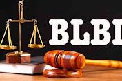 Satgas BLBI Gencarkan Penagihan ke Obligor  Debitur