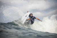 wsl rip curl newcastle cup Wade Carmichael7215Newcastle21Meirs