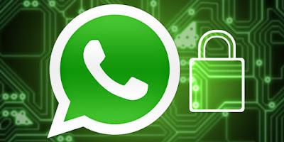 الولايات المتحدة تريد أن يقوم فيسبوك بوقف خطط تشفير واتساب
