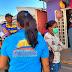 Prefeitura de São Desidério intervém e organiza filas para saques do auxílio emergencial e outros serviços bancários