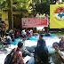 Dalam Rangka Diesnatalis Fakultas, Kapa-SSC Mengadakan Donor Darah