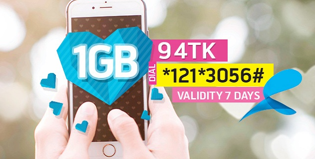 GP+1GB+internet+at+94+Tk, grameen phone, grammen phone, grammenphone, graminphone, bloggin