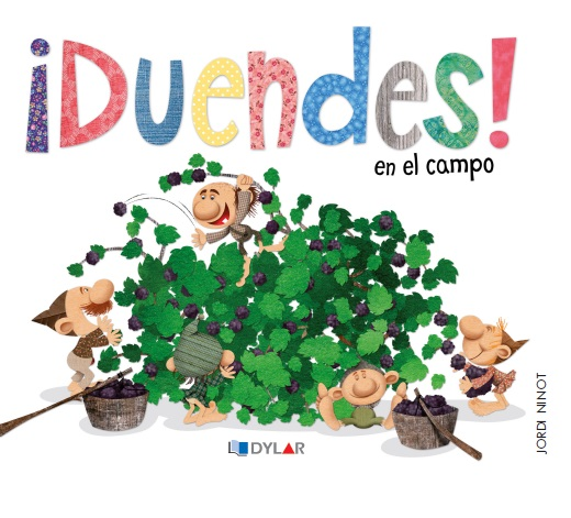 http://www.dylar.es/uploads/libros/798/docs/Duendes%20campoWEB.pdf