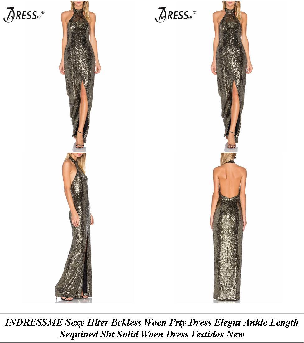 Mens Red Dress Shirt Slim Fit - Plus Womens Clothing Uk - Lack Tight Strapless Dress Long