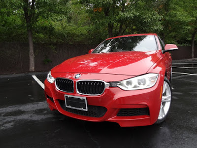 2013 BMW 328i xDrive @ Foreign Motorcars Inc Today, Quincy, MA 02169, BMW Service, BMW Repair, BMW Sales