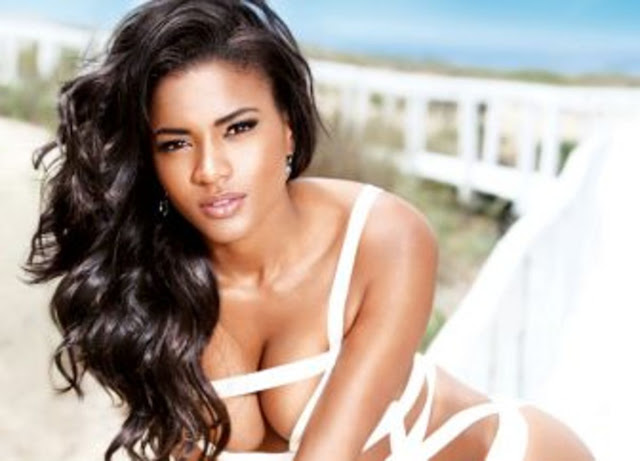 miss universe hot pic, miss universe hot photos
