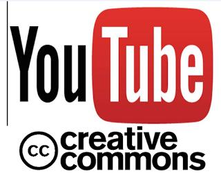 Cara Supaya Video Youtube Lolos Dari Pelanggaran Hak Cipta