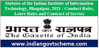 Indian Institute of Information Technology Bhagalpur