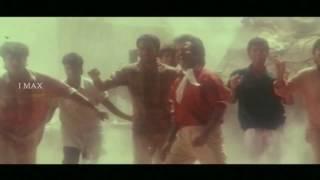 Singarala pairullona Song English Lyrics-Dalapathi 1992