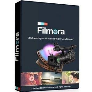 Filmora 9 download free