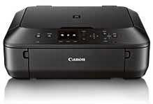 Canon Pixma MG5620 All-in-One