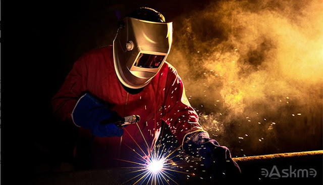 Health & Safety in the Workplace – Regulations and Common Safety Hazards: eAskme