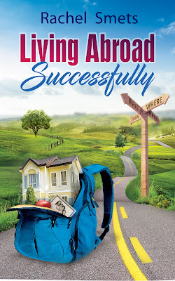 Live Abroad Successfully