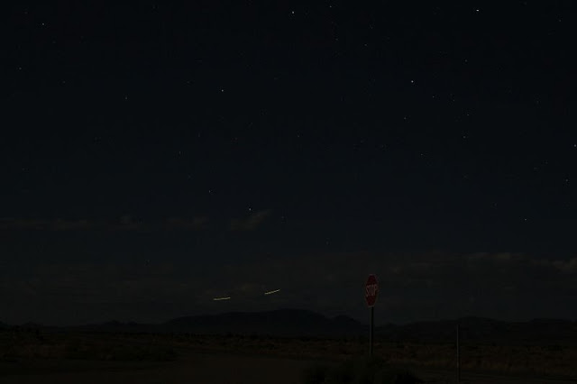 UFO News ~ Unknown luminous tubes flying over Area 51 plus MORE Flying%2BTubes%2BArea%2B51%2B%25284%2529