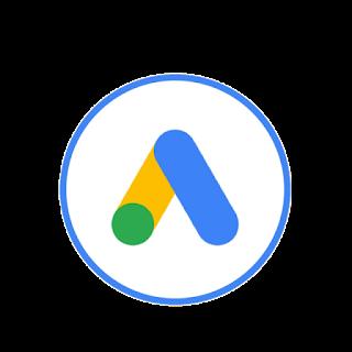 google-ads-png-logo-4