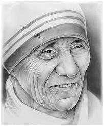 Philosophy-Mother-Teresa