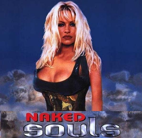 WATCH NAKED SOULS 1996 ONLINE THRILLER ONLINE freezone-pelisonline