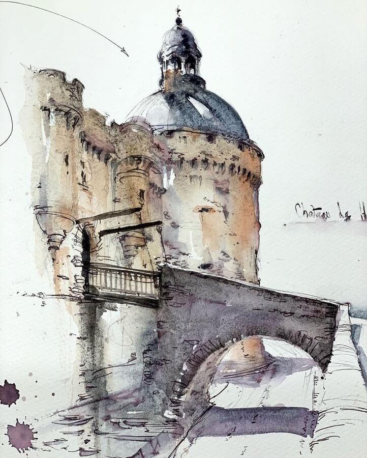 09-Chateau-de-Hautefort-Alex-Hillkurtz-www-designstack-co