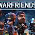 Tải Game Bắn Súng WarFriends Cho Android, iOS