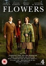 Flowers - Todas as Temporadas - HD 720p