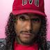 """Com novo álbum agendado para agosto, Lloyd libera single inédito """"Caramel""""; ouça"""