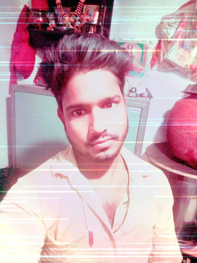 Maine Tujhko Dekha (Hard Electro Mix) Dj Sonu Bahera Sadat