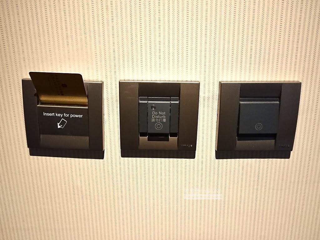 台南飯店住宿,台南高級飯店,香格里拉飯店