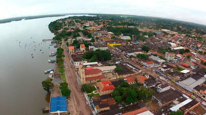 Ministério Público destina R$ 500 mil para combate à covid-19 em Itaituba