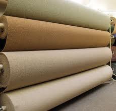 Carpet Roll End Centre