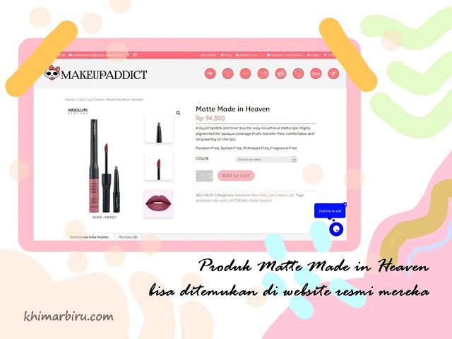 https://www.beta.makeupaddictindo.com/produk/matte-made-in-heaven/