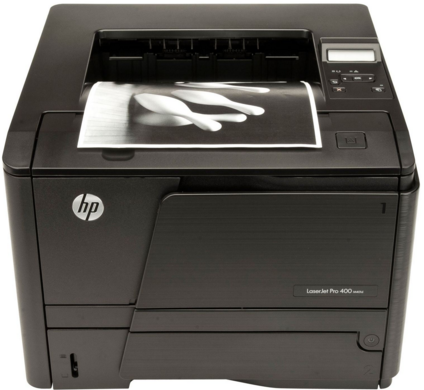 Hp laserjet pro 400 m401dne driver and software free downloads.