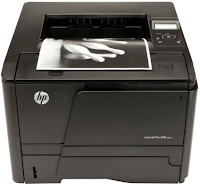 HP LaserJet Pro 400 M401a Driver Download For Mac, Windows
