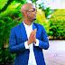 AUDIO | Mr Blue Ft Steve Rnb - Pombe Na Muziki || Mp3 Download