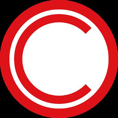 COMMERCIAL FOOTBALL CLUB (SÃO PAULO)