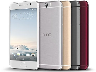 htc chinh hang