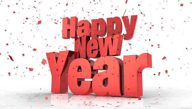happy-new-year-2017-image-hd