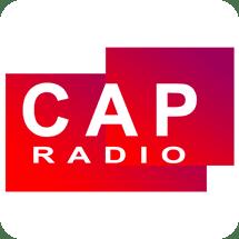 ECOUTEZ LA CAP RADIO EN DIRECT