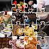 Puzzle Collage Inwards Gimp