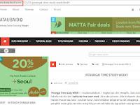 Domain dot com !
