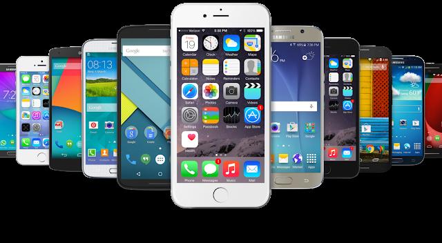 «κρυφές» λειτουργίες που έχουν σχεδόν όλα τα κινητά!