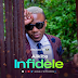 New Audio|Alikiba-Infidele|Download Official Mp3