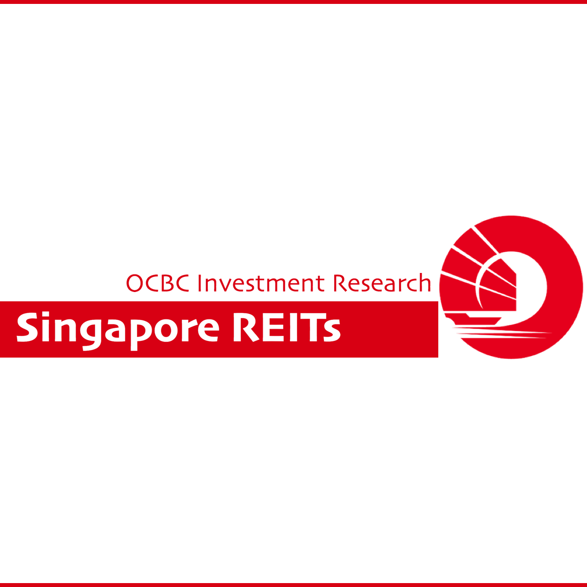 Singapore REITs - OCBC Investment 2017-06-05: Valuations Not Cheap, Be Selective