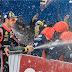 Thierry Neuville logra su primera victoria de la temporada